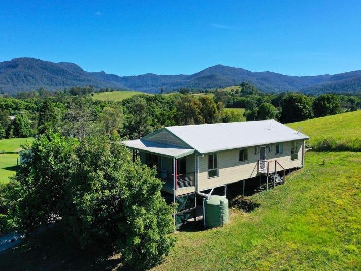 12 Alternative Way, Nimbin, NSW 2480