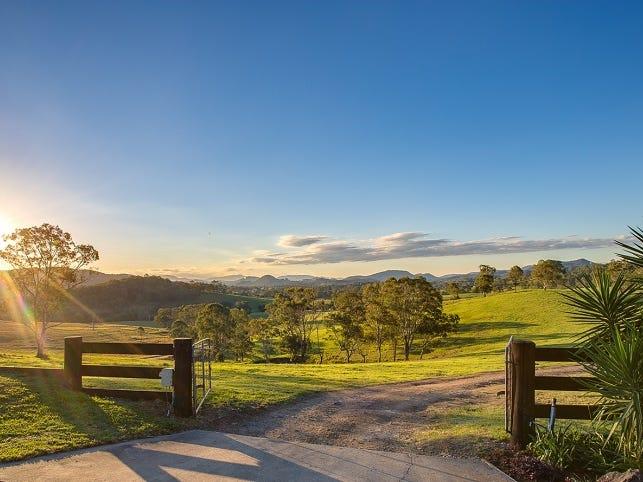 2826 The Bucketts Way, Stroud, NSW 2425