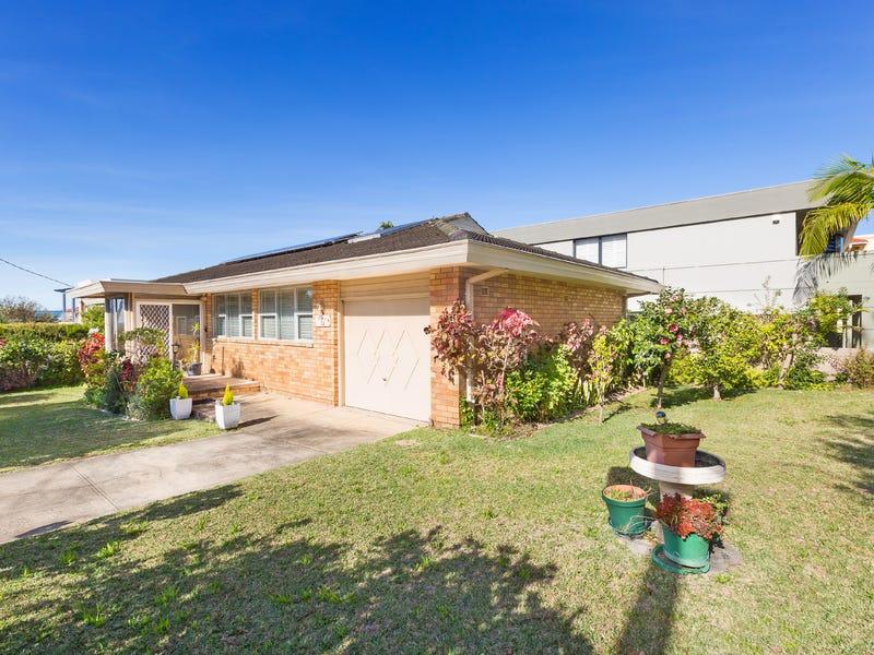 14 Jibbon Street, Cronulla, NSW 2230