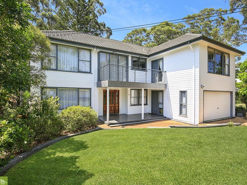 56 Ramah Avenue, Mount Pleasant, NSW 2519