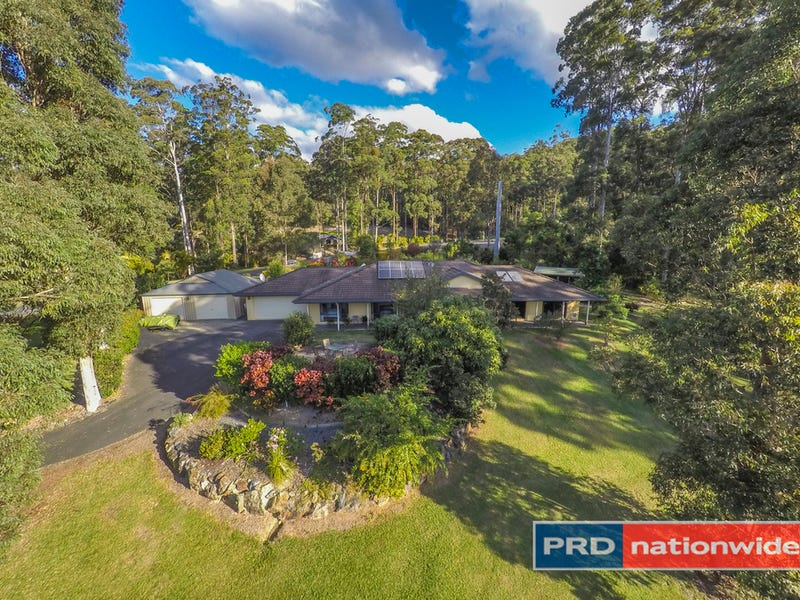 3 Brumby Close, Moonee Beach, NSW 2450