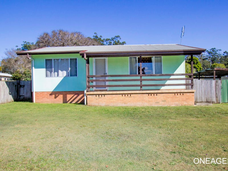 18 Angus Mcneil Crescent, South Kempsey, NSW 2440