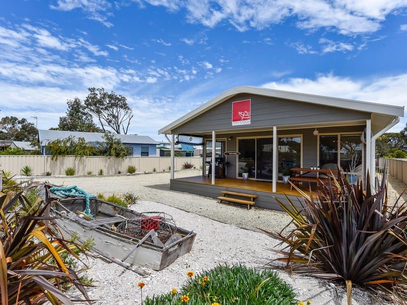 39 Powell Avenue, Robe, SA 5276