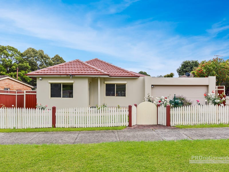 53 Fortescue Street, Bexley North, NSW 2207