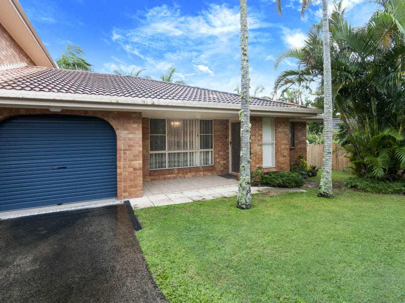 3/3-5 Jameson Avenue, East Ballina, NSW 2478