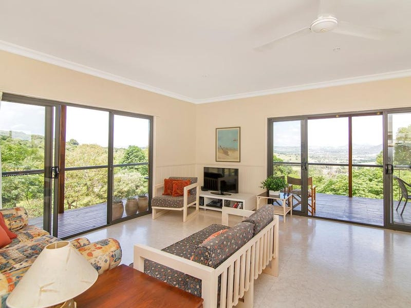 245 Frenches Creek Road, Boonah, Qld 4310