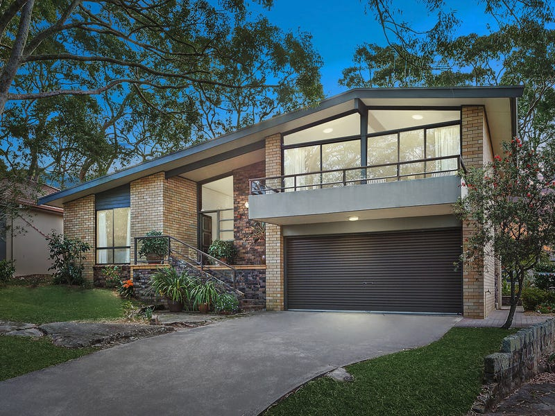 297B Connells Point Road, Connells Point, NSW 2221