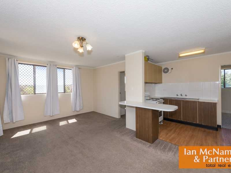 1/30 River Street, Oaks Estate, ACT 2620