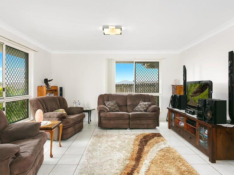 43 Broadhurst Drive, Gracemere, Qld 4702