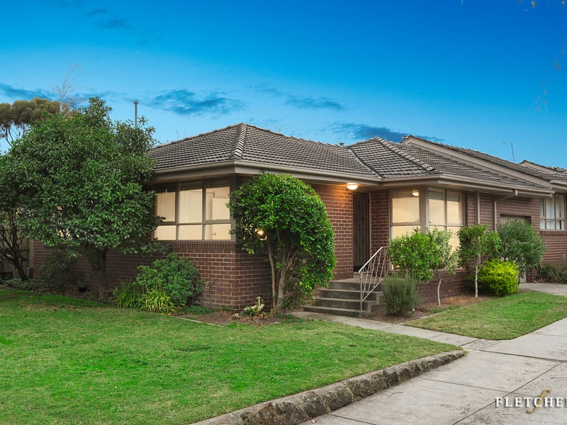 1/90 Middlesex Road, Surrey Hills, Vic 3127