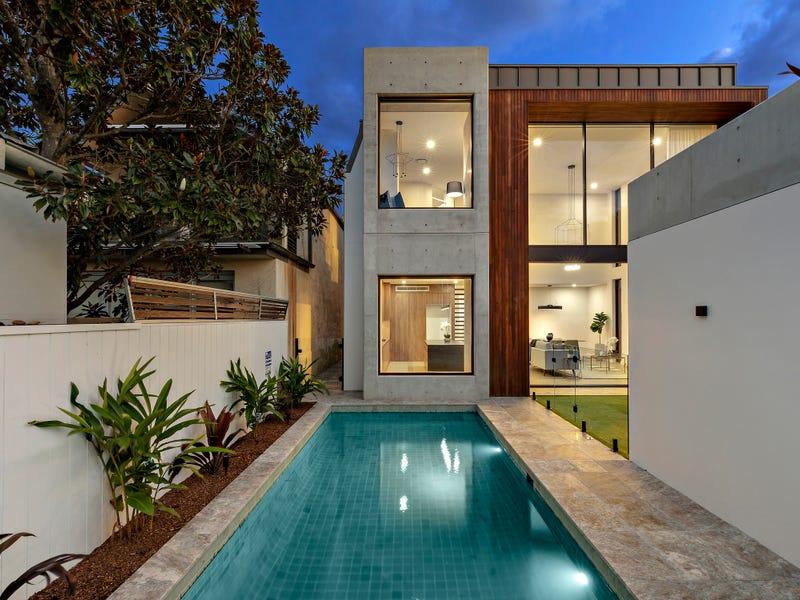 273 Lilyfield Road, Lilyfield, NSW 2040