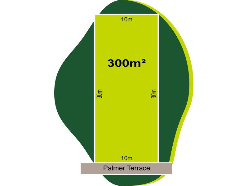 25 Palmer Terrace, Moorebank, NSW 2170