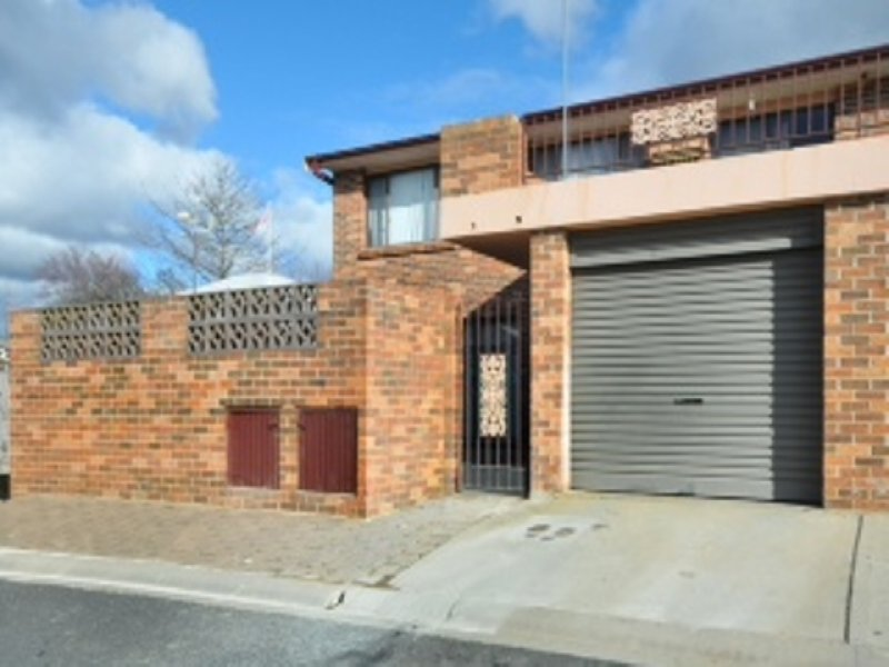 Address available on request, Wallerawang, NSW 2845