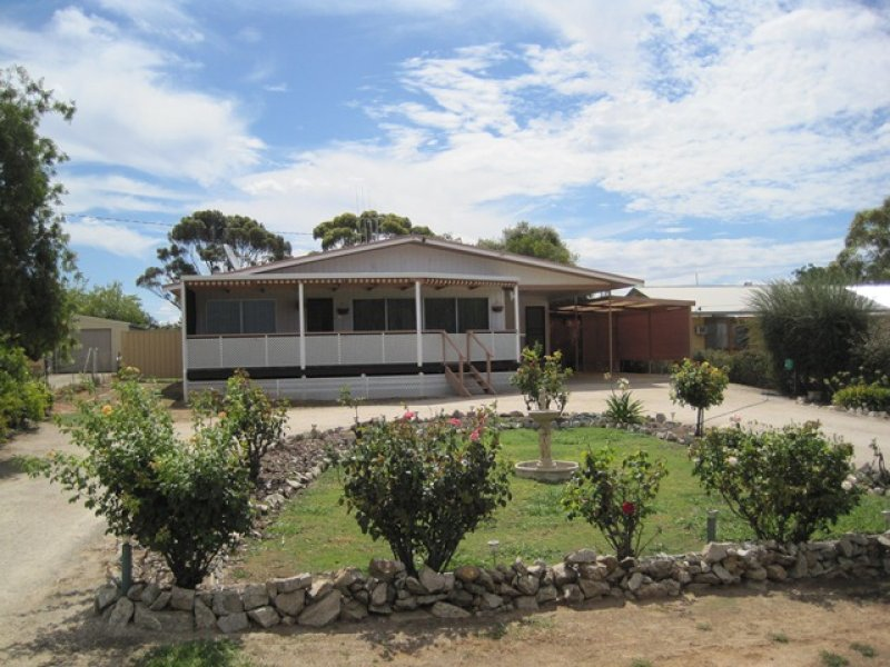 Address available on request, Kangaroo Lake, Vic 3581
