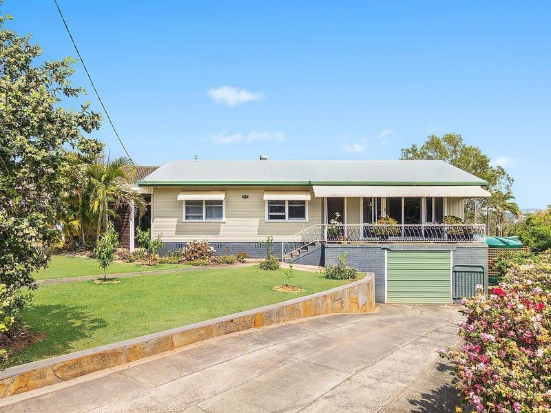 11 Fischer Street, Goonellabah, NSW 2480