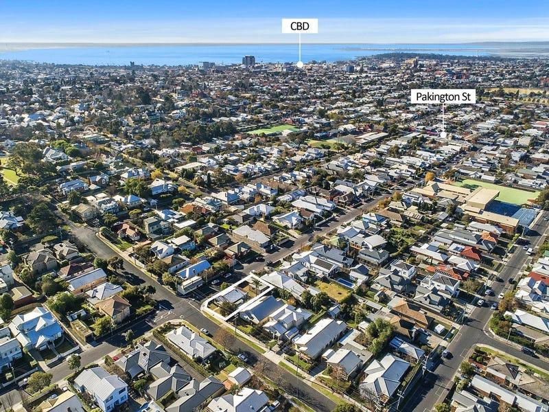 15 Cairns Avenue, Newtown, Vic 3220