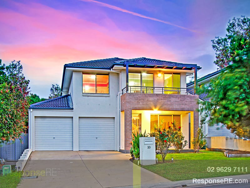 Address available on request, Acacia Gardens, NSW 2763