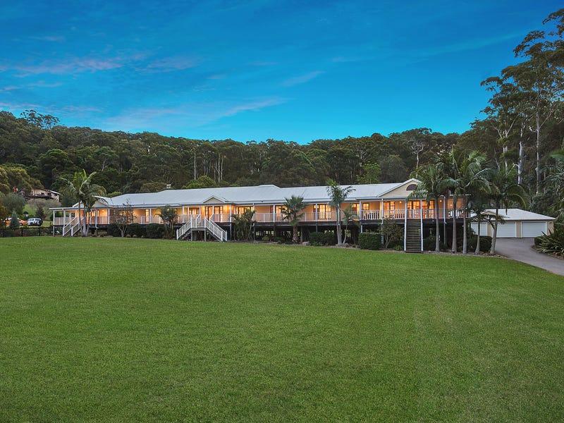 5/381 Tumbi Road, Wamberal, NSW 2260