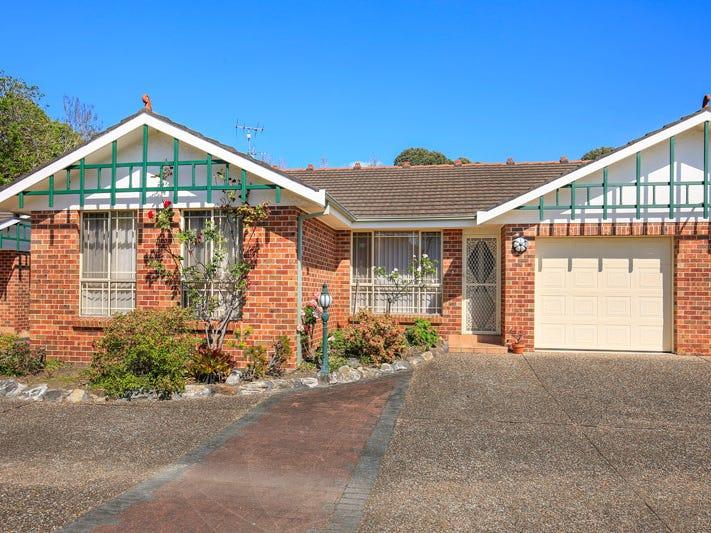 3/51-53 Dymock Street, Balgownie, NSW 2519