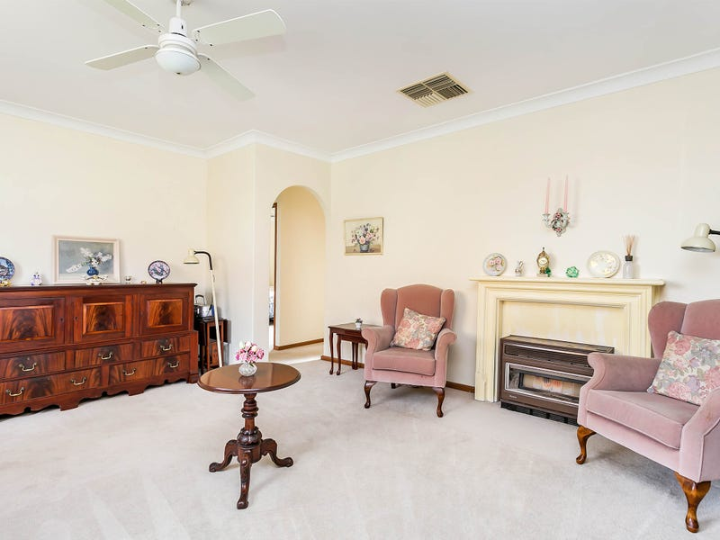 2/59 Military Road, Semaphore South, SA 5019