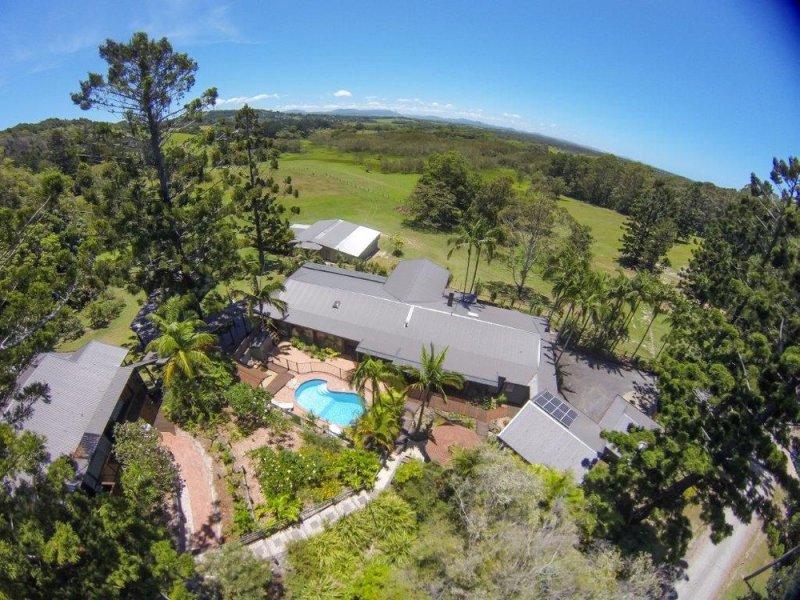 310 Skinners Shoot Road, Byron Bay, NSW 2481