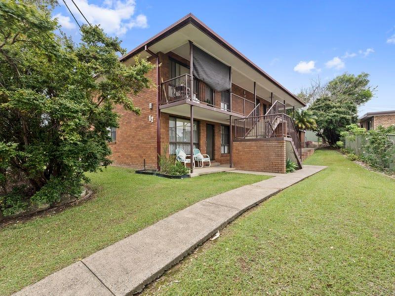 2/17 Corambara Crescent, Toormina, NSW 2452
