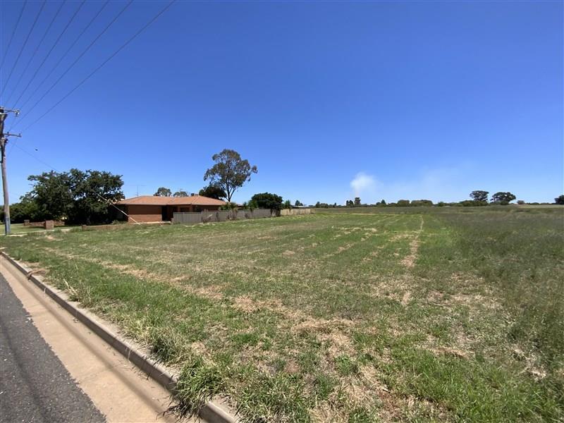 210 Farnell Street, Forbes, NSW 2871