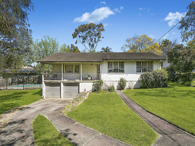 8 Ainslie Close, St Ives Chase, NSW 2075