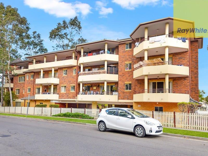 4/16-20 Lansdowne Street, Parramatta, NSW 2150