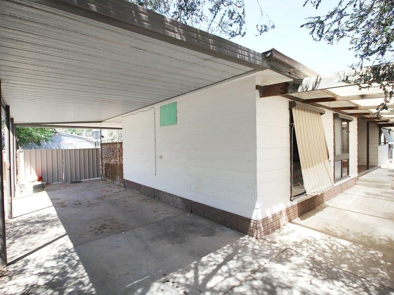 19 Kelly Avenue, Barmera, SA 5345