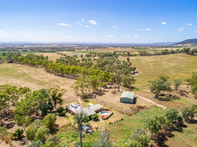 73 Tallarook Road, Cowra, NSW 2794