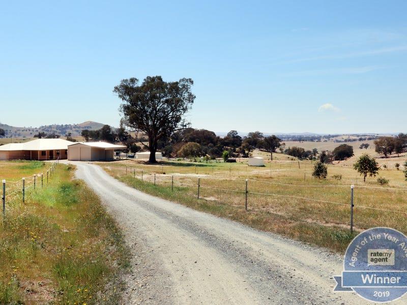 1053 Black Range Rd, Yass, NSW 2582