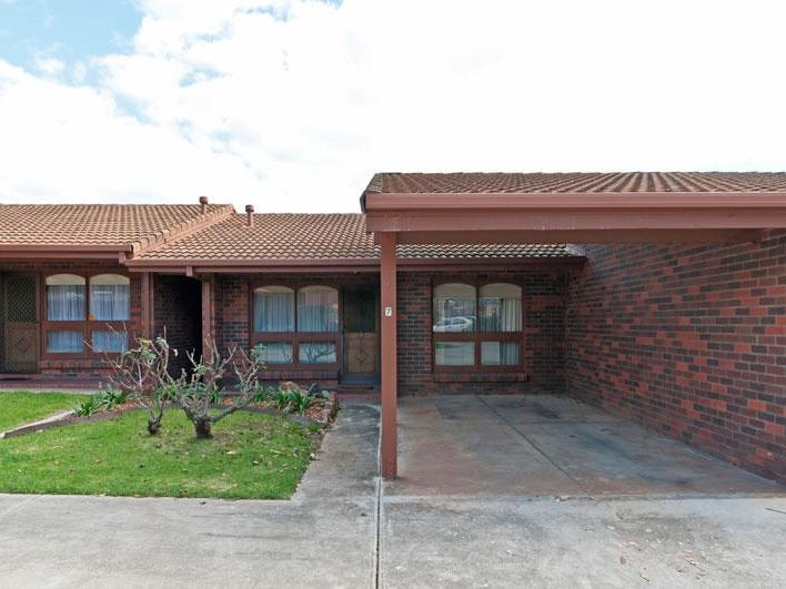 7/10 West Street, Hectorville, SA 5073