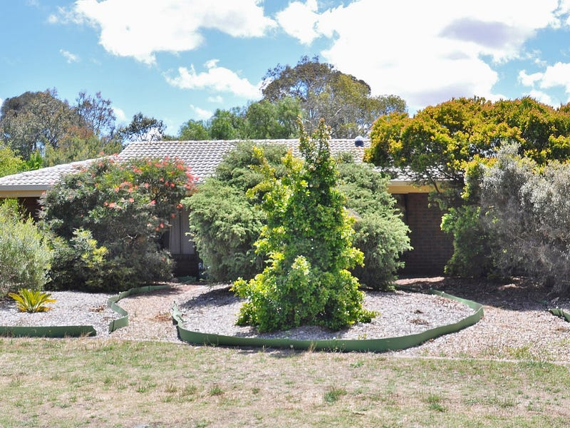 3 River Road, Victor Harbor, SA 5211