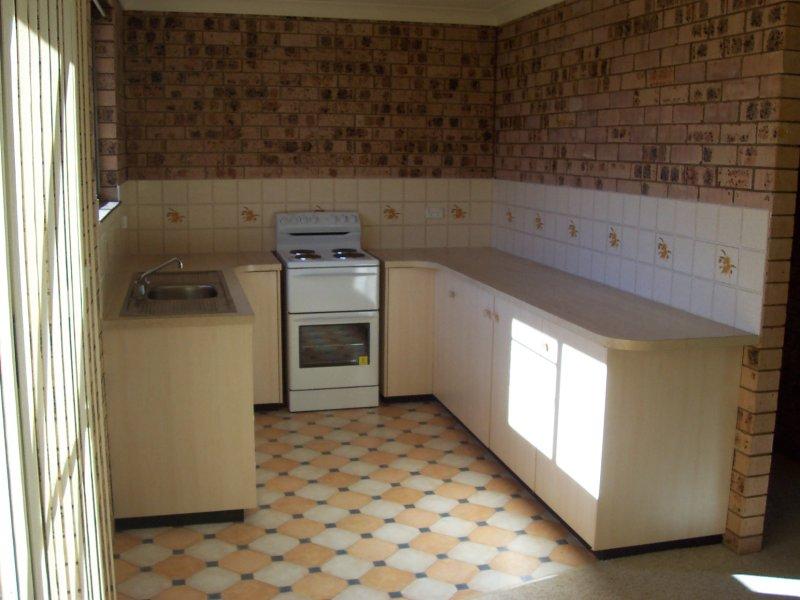 2,3,4, 159 Alagalah Street, Narromine, NSW 2821