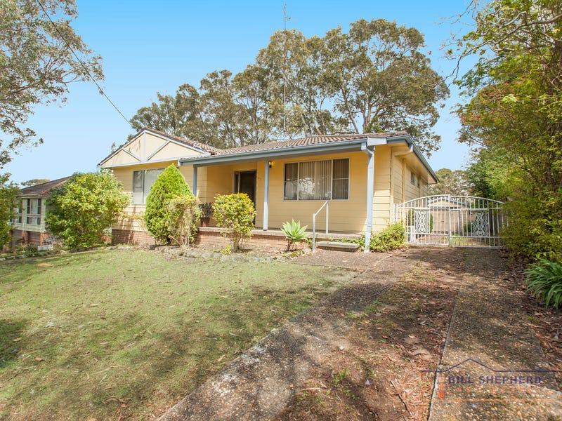 47 Ridley Street, Edgeworth, NSW 2285