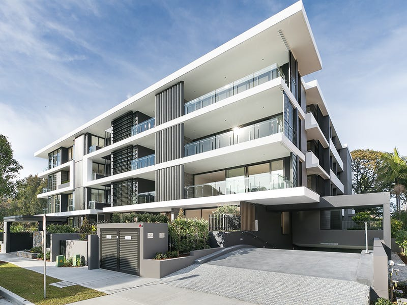 101/177 Russell Avenue, Dolls Point, NSW 2219