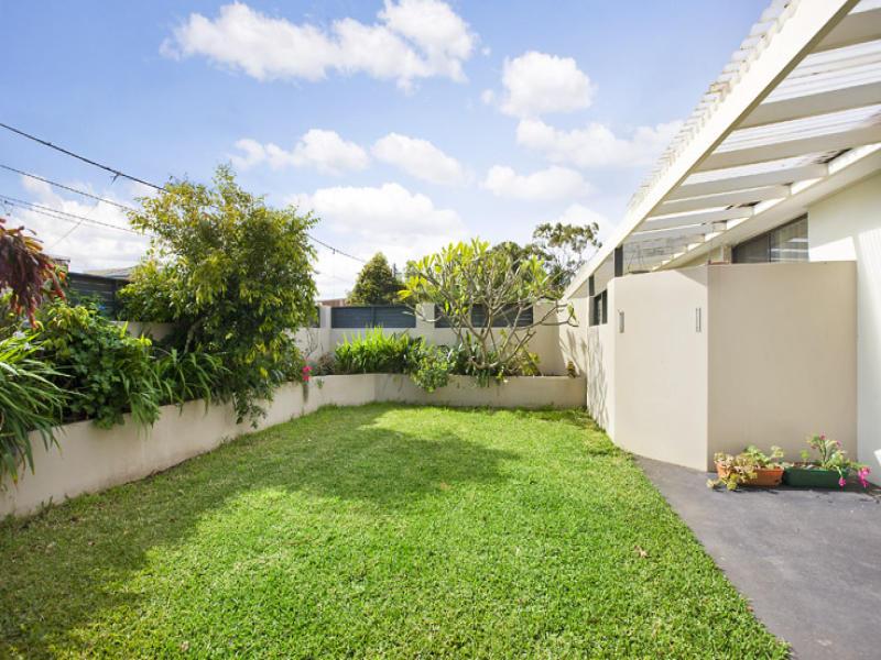 1/6A Violet Avenue, Forestville, NSW 2087
