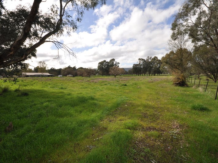 Lot 106, Malabar Road, Holbrook, NSW 2644