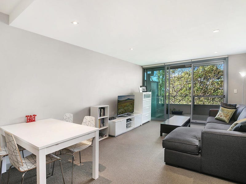 312/3-11 Burleigh Street, Lindfield, NSW 2070