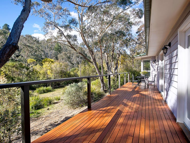 20 Carleton Road, Leura, NSW 2780