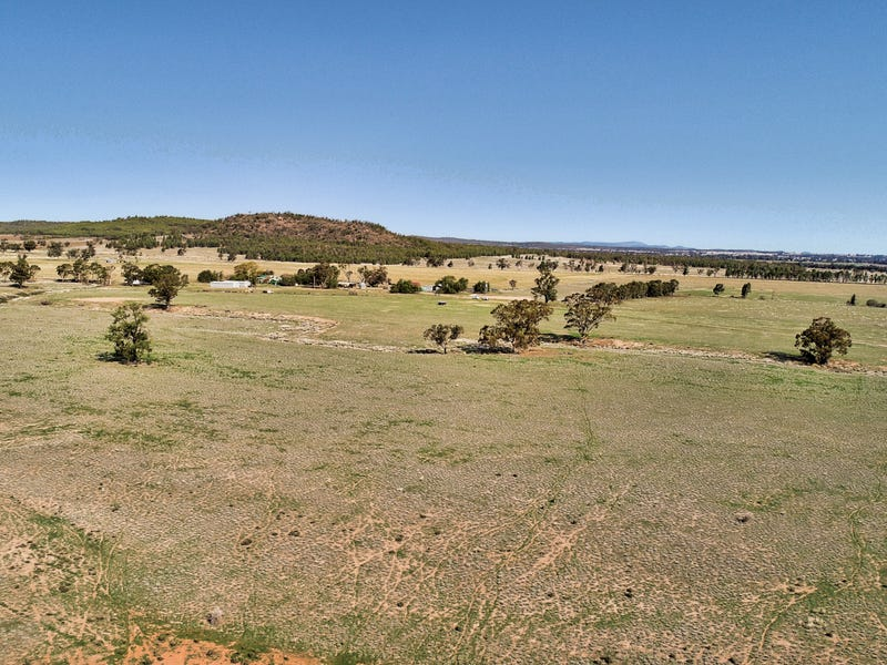 1584 Tantitha Road, Narromine, NSW 2821
