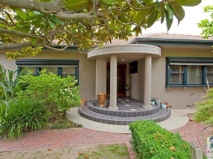 70 Thomas Mitchell Drive, Wodonga, Vic 3690