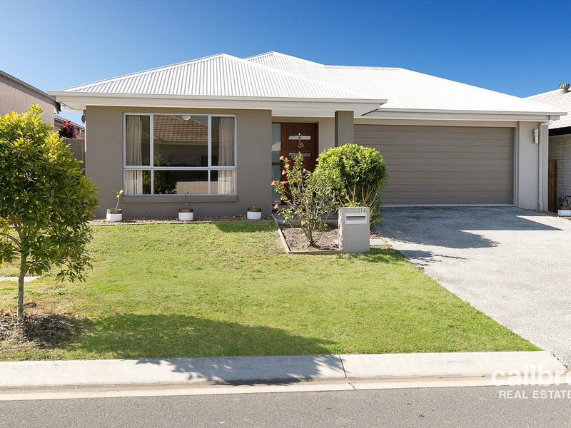 78 Expedition Drive, North Lakes, Qld 4509