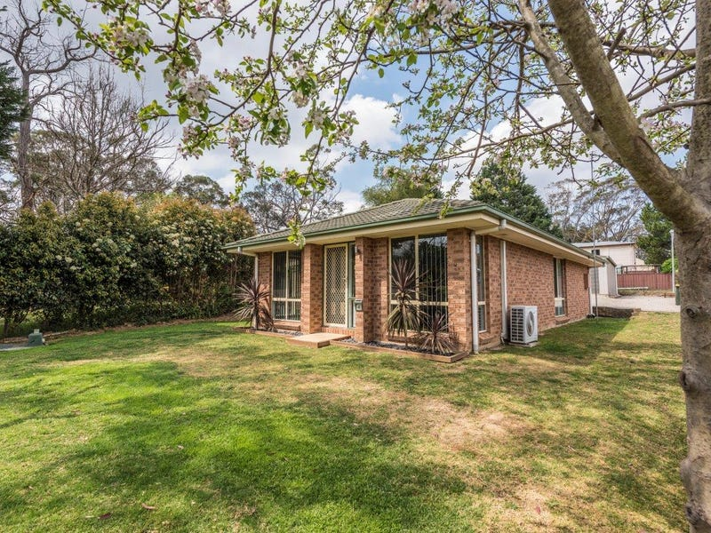 49 Appenine Road, Yerrinbool, NSW 2575