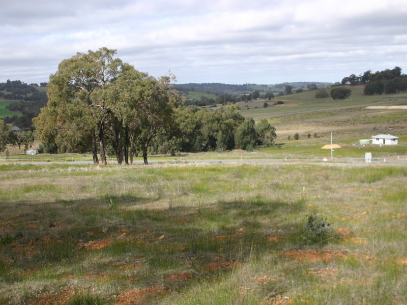 Lot 5 Mellows Road, Wandering, WA 6308