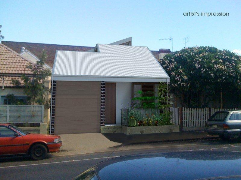 11 Mullens Street, Balmain, NSW 2041