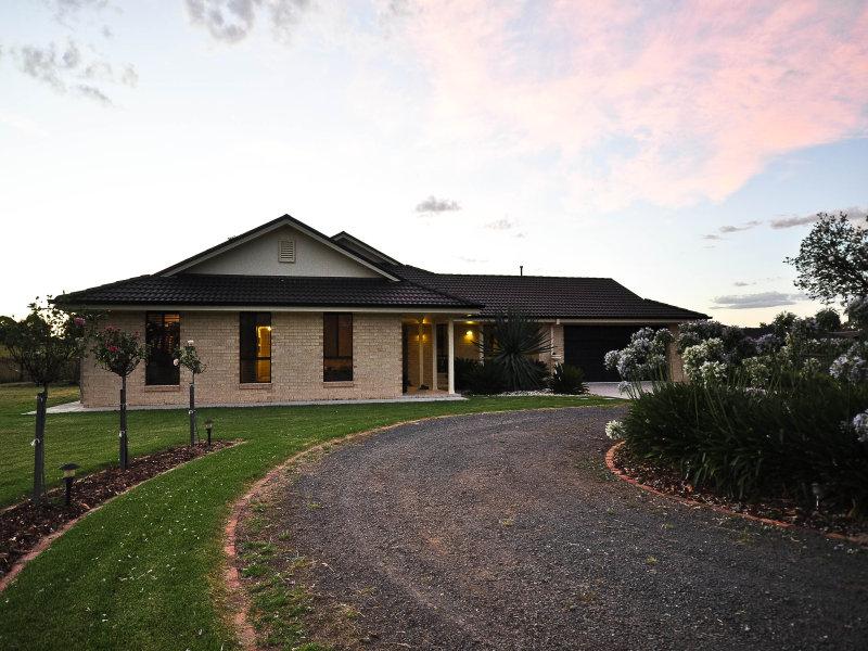 109 Pioneer Drive, Jindera, NSW 2642