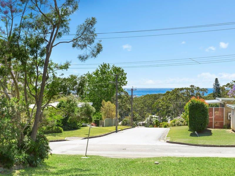 204 Brokers Road, Mount Pleasant, NSW 2519