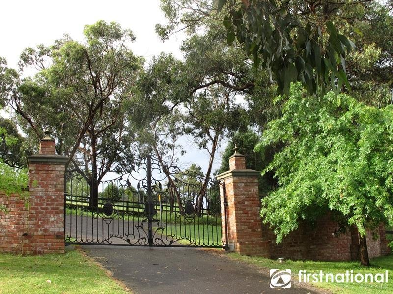 239 Altson Road, Belgrave South, Vic 3160
